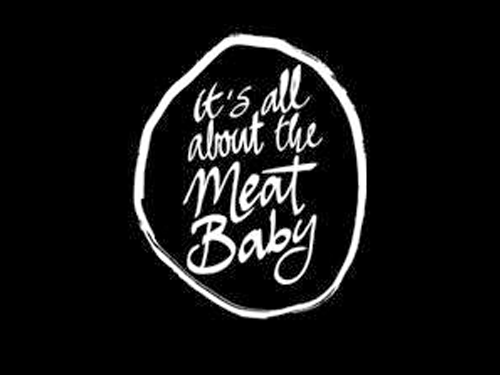 Meat Baby