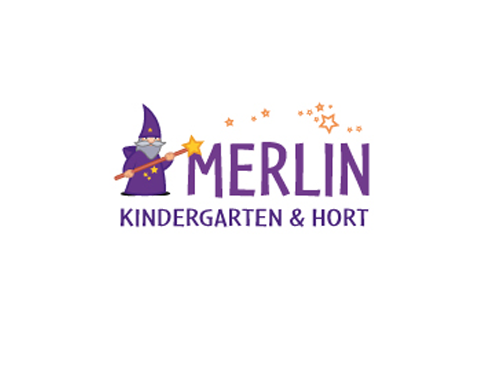Freizeit Club Merlin